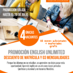 english_unlimited_juio_promocion_-01